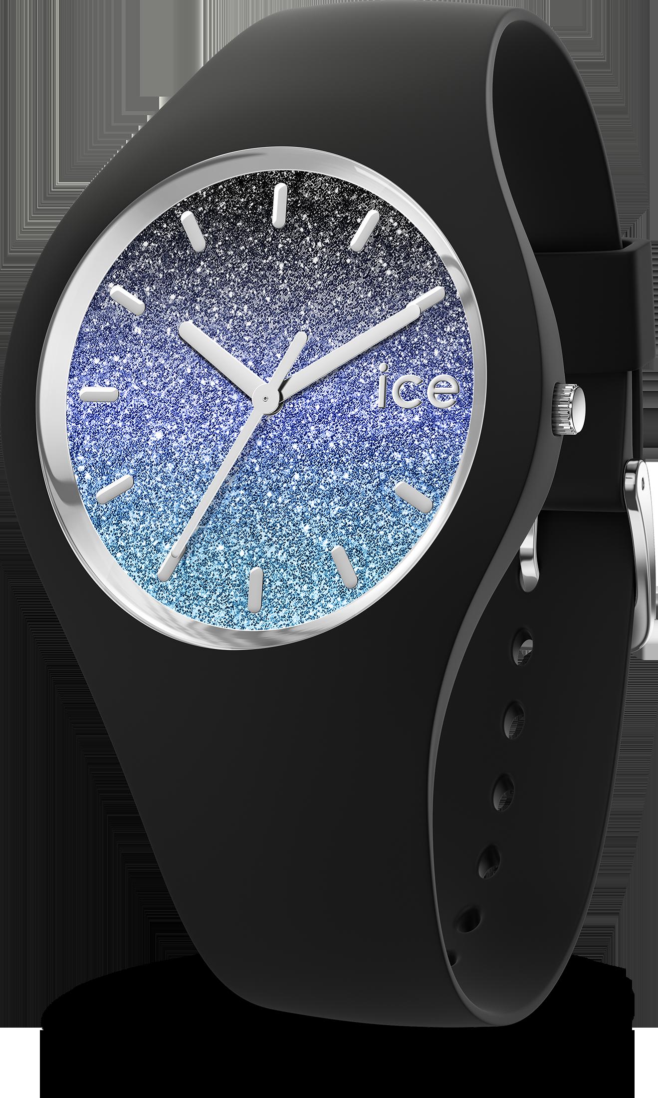 ICE watch Damenuhr ICE lo