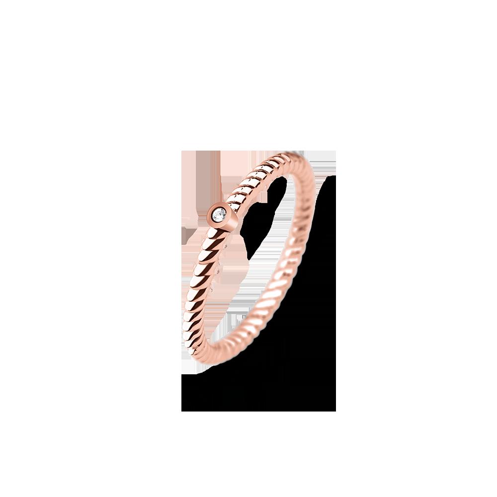 Paul Hewitt North Star Ring
