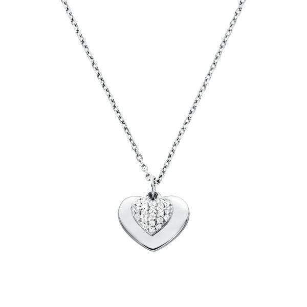 Michael Kors Damenkette
