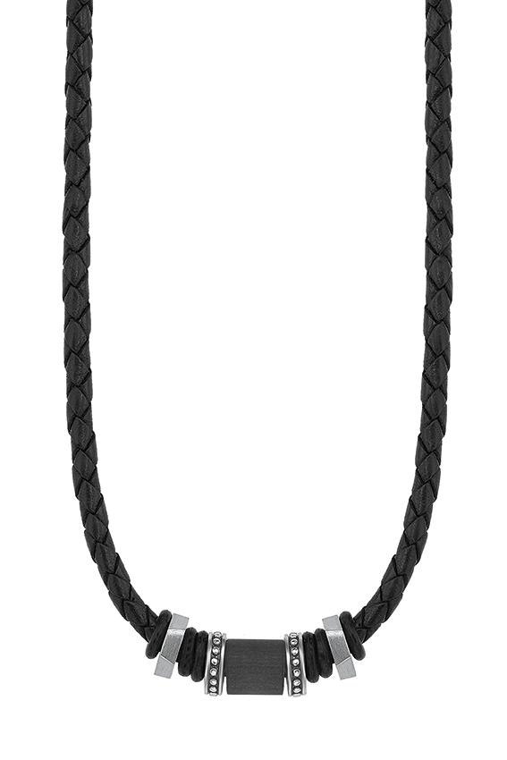 s. Oliver Herrenkette