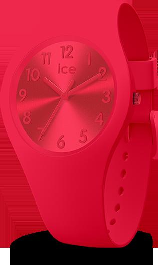 ICE Watch Damenuhr ICE color Lipstick