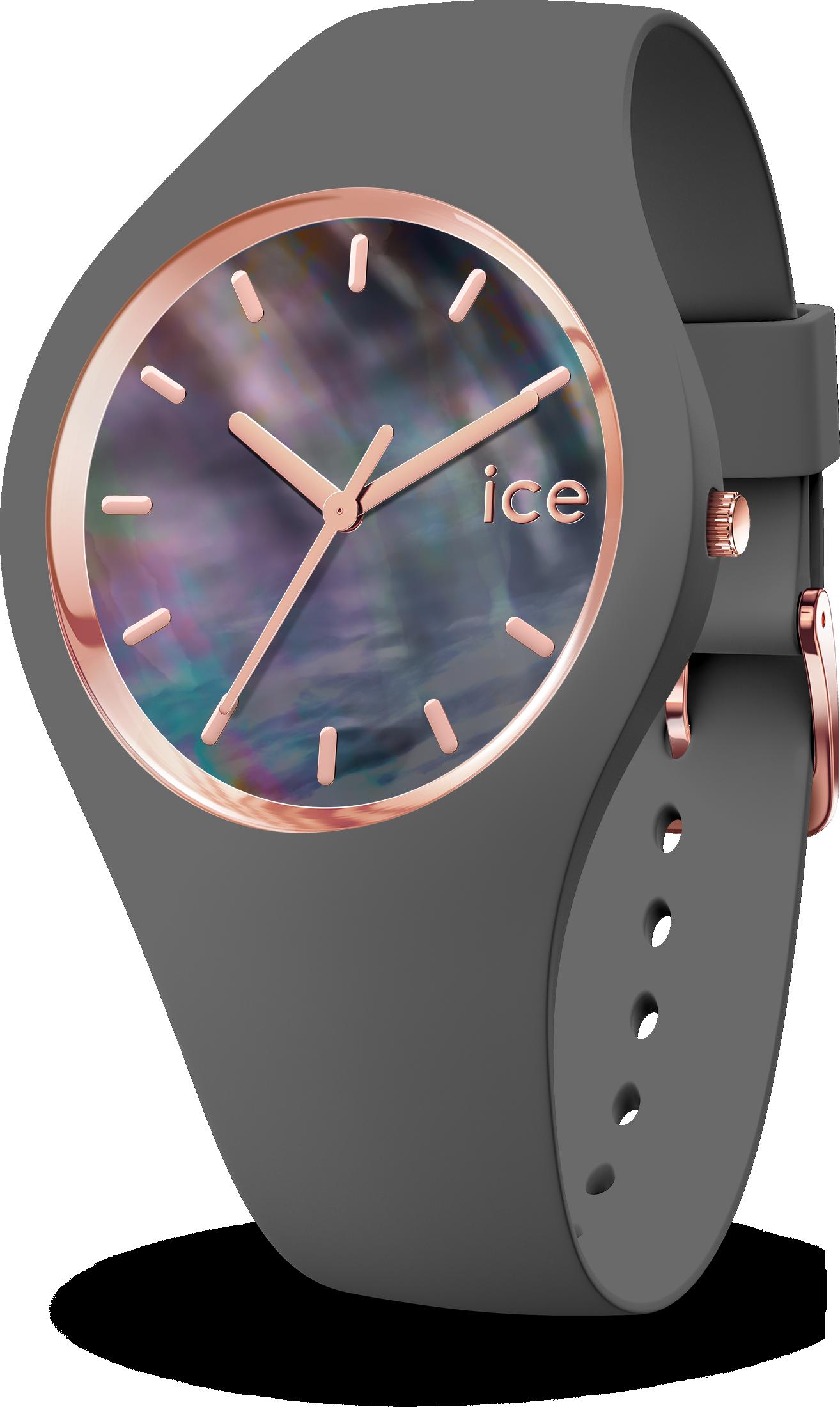 ICE Watch ICE pearl