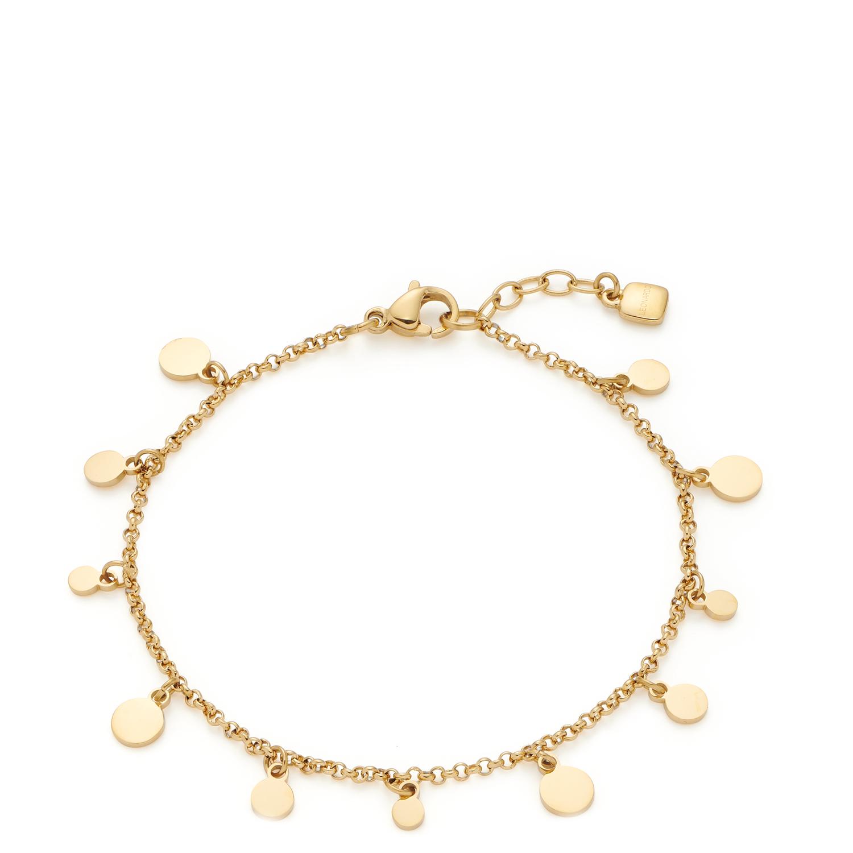 Leonardo  Rica Armband