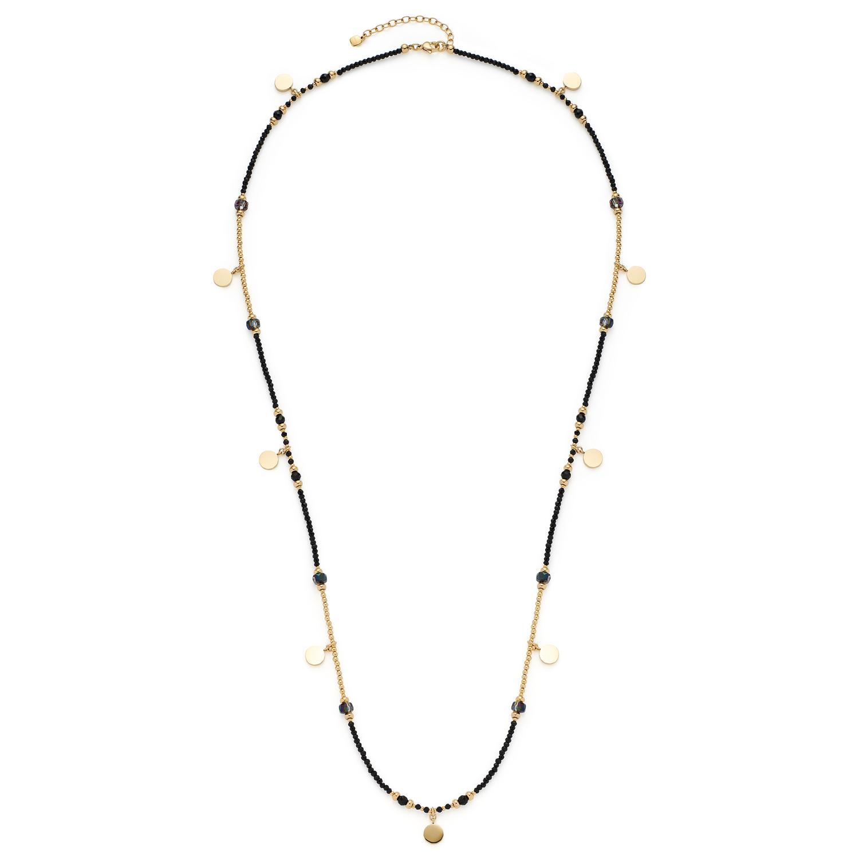 Leonardo Cesira Damenkette