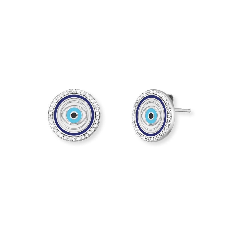 Engelsrufer Ohrstecker Auge