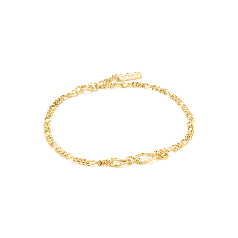 Ania Haie Figaro Chain Armband