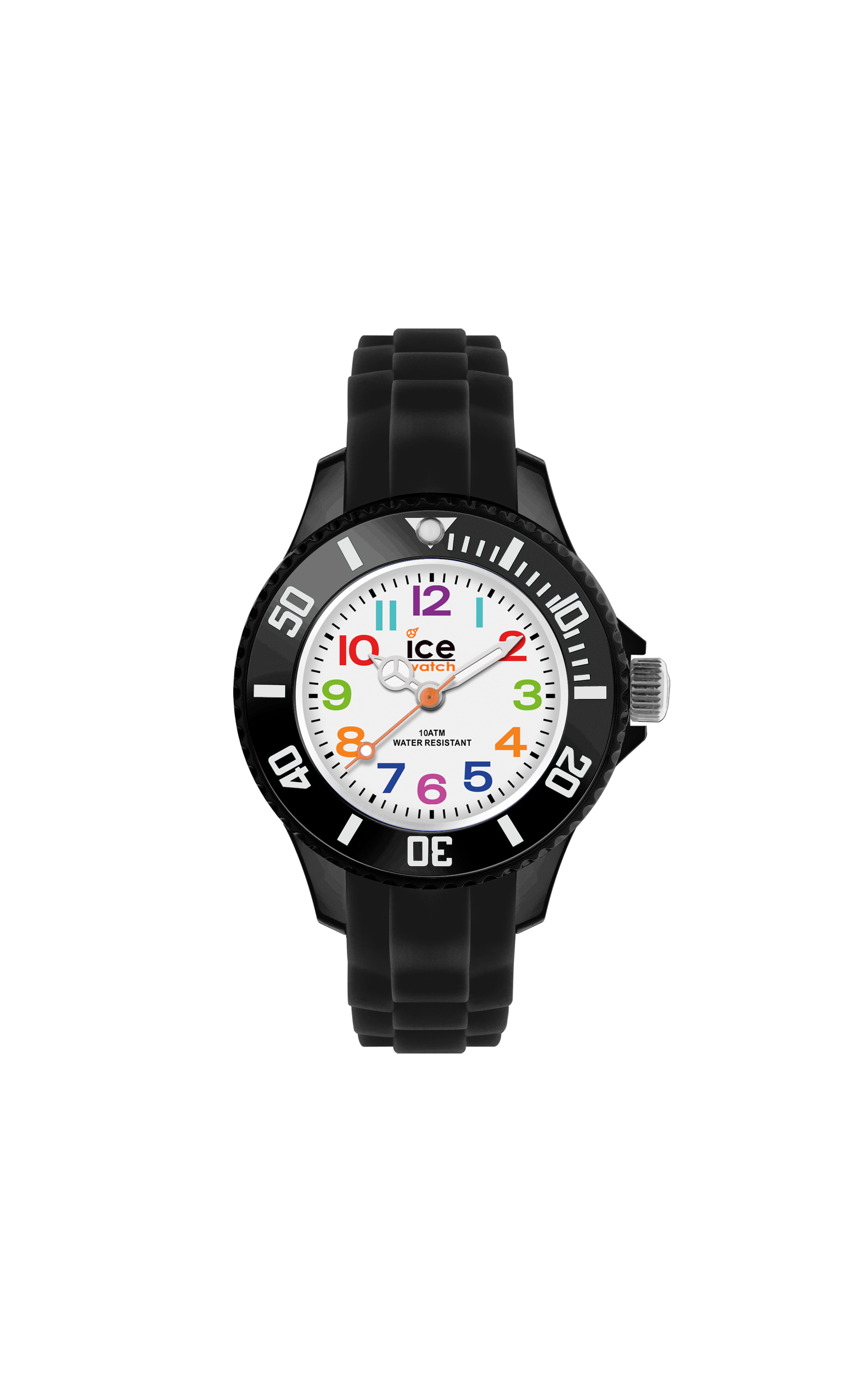Ice Watch mini Kinderuhr
