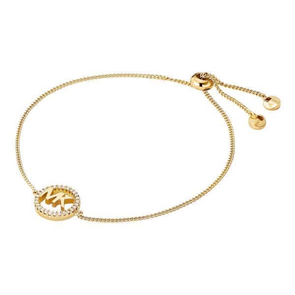 Michael Kors Damenarmband
